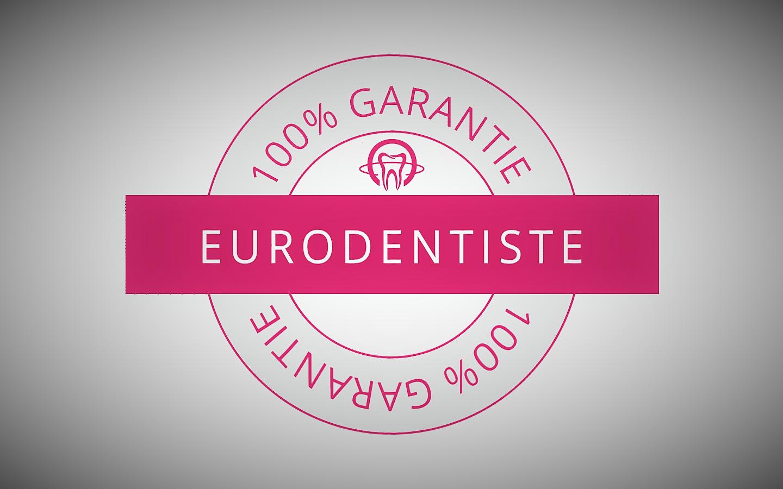 Garantie soins dentaires (2)