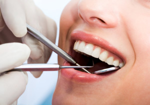 dental care abroad