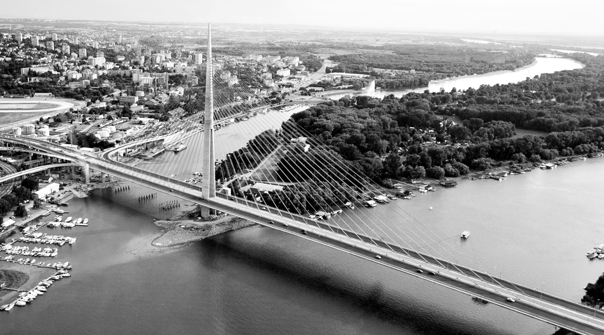 ada-bridge-serbia8