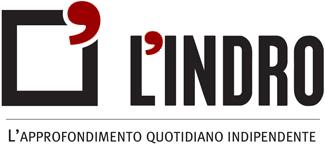 Opinioni-Lindro